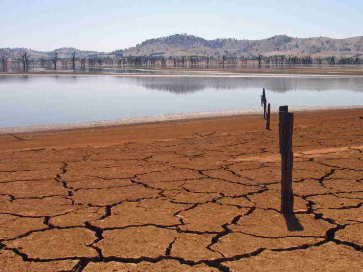Quinto Informe del IPCC. Grupo Intergubernamental de Expertos sobre el Cambio Climático