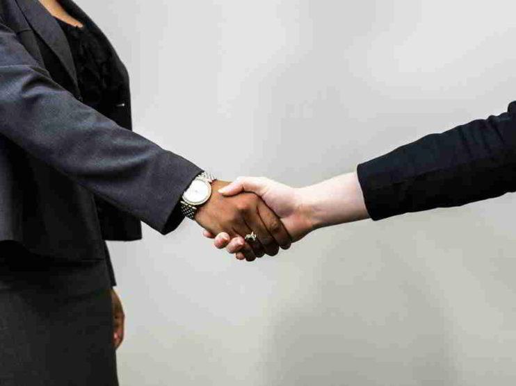 El Valor Humano de la Cooperación Técnica Internacional