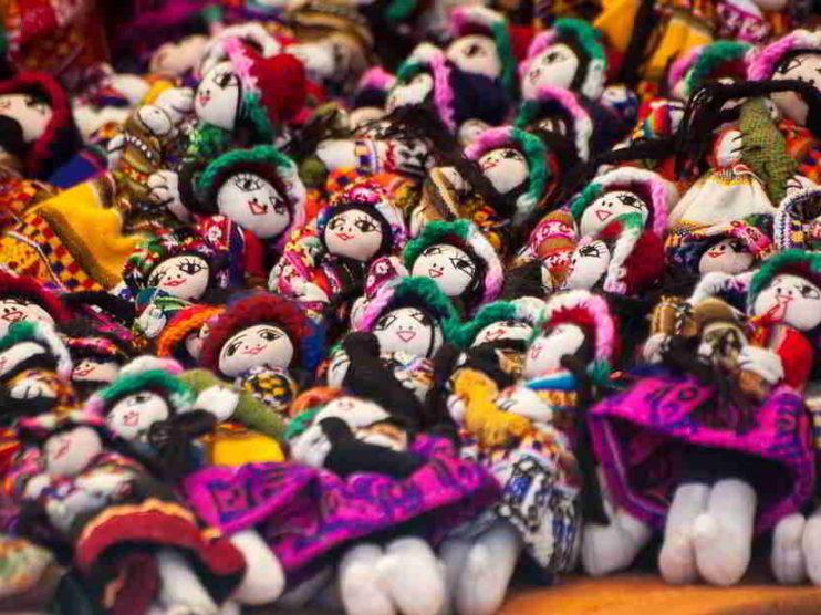 Ley de negociación colectiva para el sector público en el Perú