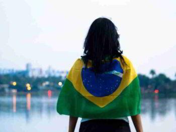 ¿Se avizora un nuevo Brasil?