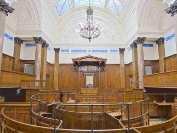 Criterios establecidos en las sentencias del tribunal nacional laboral de apelaciones de Nicaragua 2015