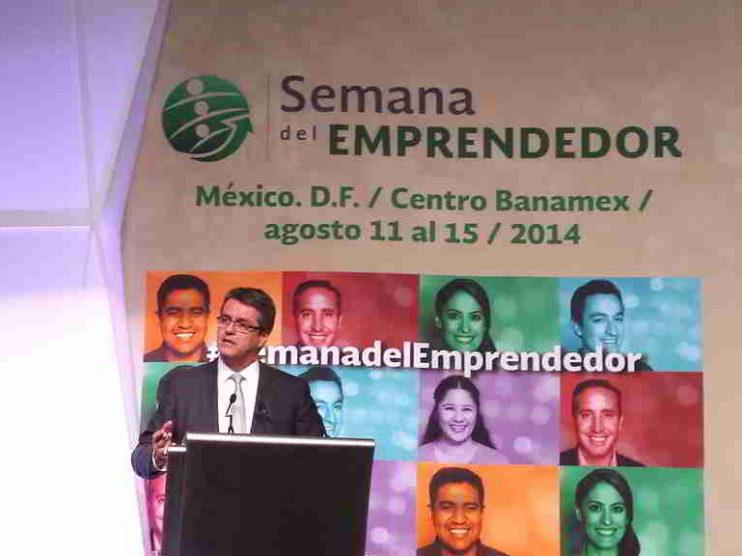 Emprendimiento Social en México