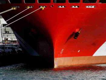 PROMÉXICO ¿Qué pasará con los programas al fomento del comercio exterior?