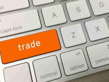 Análisis sobre proteccionismo en el mundo. Ensayo