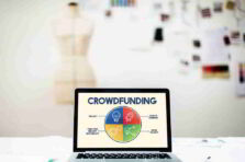 Crowdfunding y emprendimiento social en México