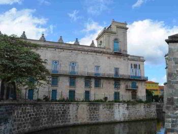 Contribución de la multimedia al Patrimonio Histórico Local Sanjuanero Cuba