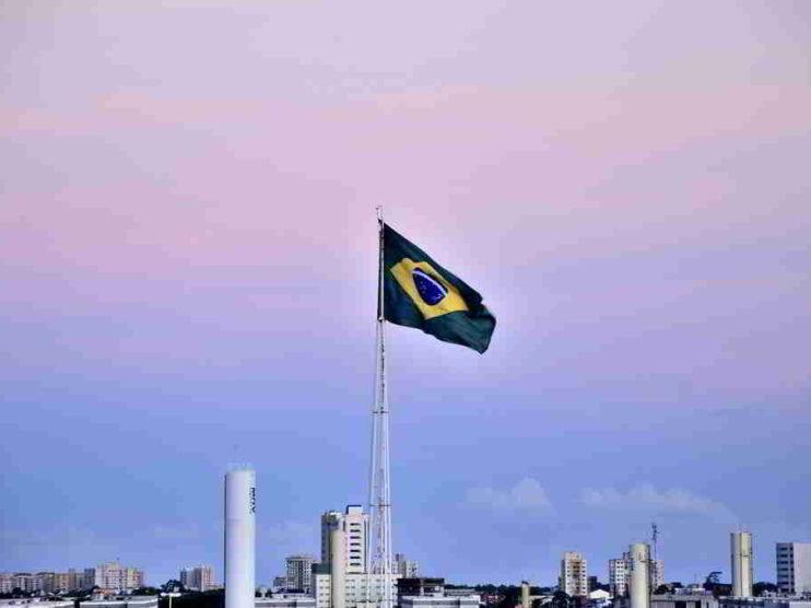 Brasil. Oportunidades y desafíos en el entorno internacional