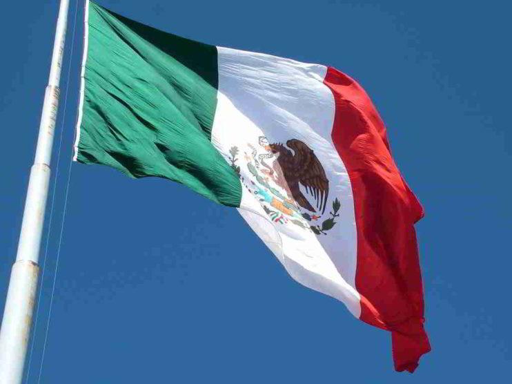 ¿Será Proméxico un desperdicio de dinero para México?