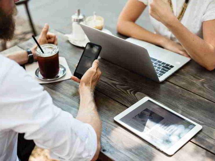 La importancia de la Consultoría en el siglo XXI