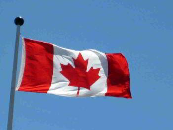 Canadá: ¿La siguiente superpotencia?