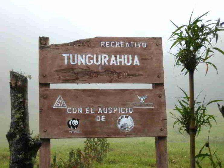 Plan de negocios para la creación de un Centro Turístico especializado en personas con discapacidades en Ecuador