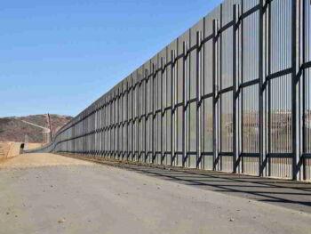 La inmigración como amenaza en Estados Unidos. Ensayo