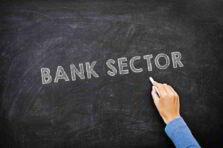 Impacto de la regulación y supervisión financiera
