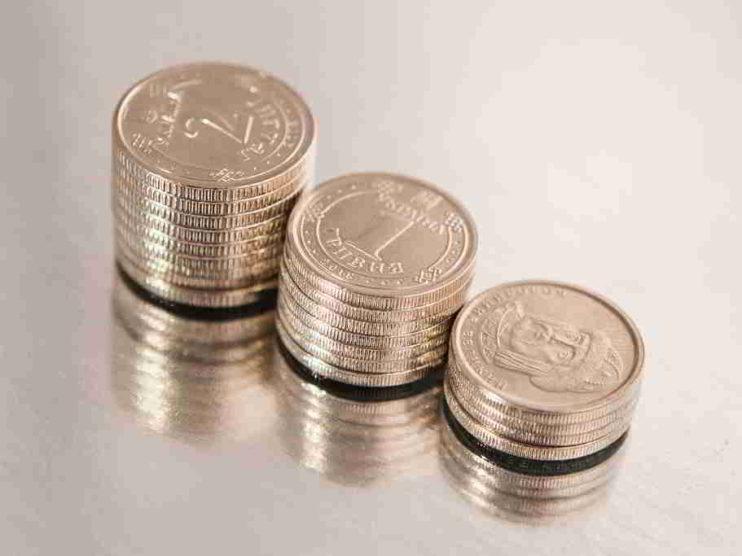 Importancia de la Regulación Bancaria. Ensayo
