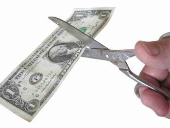 La economía peruana y el dólar
