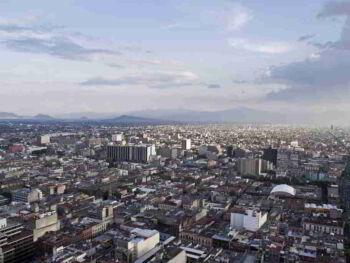 Las sociedades cooperativas y su papel en el sistema financiero mexicano