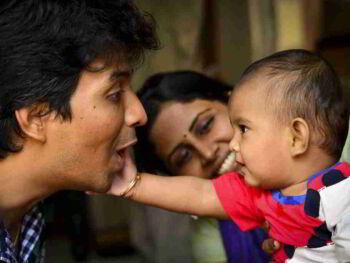 El rol de la psicología positiva en la utopía de la felicidad familiar