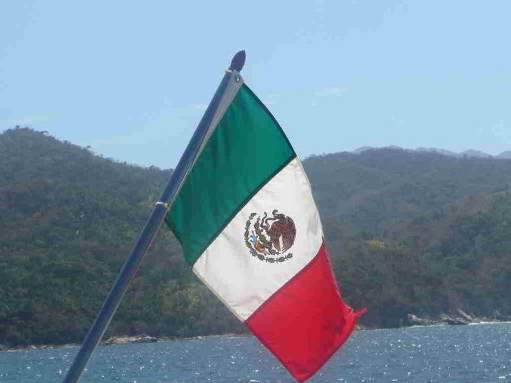 Bienes intangibles en la ley aduanera y el impuesto al valor agregado en México