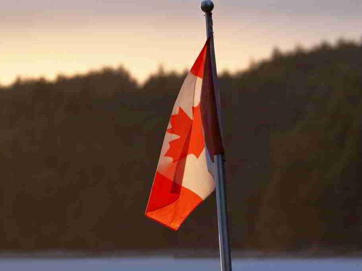 La estrategia comercial canadiense