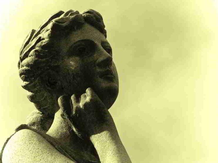 La importancia del pensamiento vertical en el proceder ético de las instituciones públicas