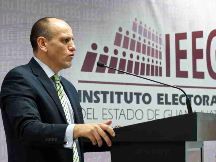 La importancia de la actualización de los códigos de ética en las instituciones