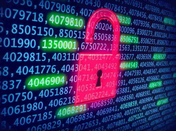 ¿Conoces los tipos de malware a los que estamos expuestos con el uso de las nuevas tecnologías?