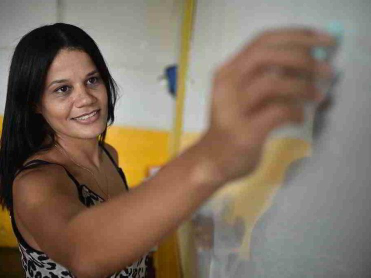 Estrategia pedagógica para la atención educativa integral a los escolares con trastornos afectivo – Conductuales desde la Educación Ambiental