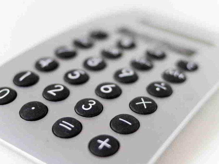 Inversiones en Asociadas. Sección 14 NIIF para PYMES