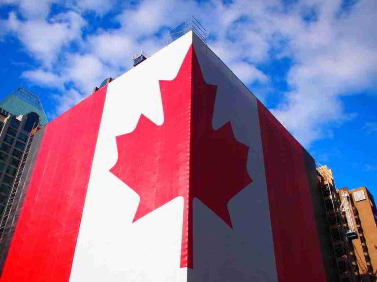 Canadá: Análisis de una de las economías más estables en América