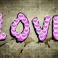 10 claves para pasar del miedo al amor en tres semanas