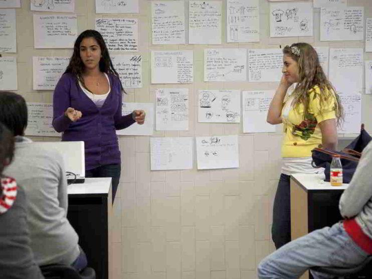 Congruencia en la responsabilidad social en estudiantes universitarias de nuevo ingreso en institutos tecnológicos públicos