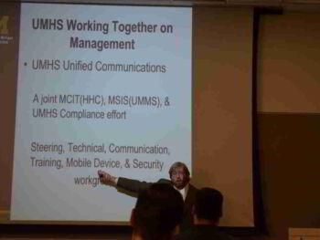 Informe de gestión y resultados para la gerencia de talento humano