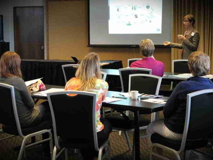Implicaciones Bioéticas y Normativas: Planificación Familiar