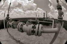 ¿Puede enfrentar la multiplicación de gasoductos en Europa el Acuerdo de París?