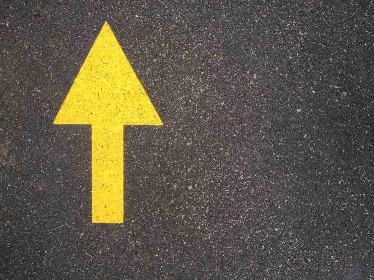 ¿Por qué buscar un cambio? Reflexiones de superación