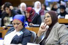 Foro Árabe de Estrategia. Análisis y Pronósticos