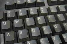 Directorio Web: Usos y potencialidades para las Escuelas Conectadas a Internet