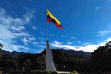 Proyecciones del sector financiero y monetario de Colombia para 2019
