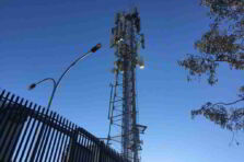 Cadena de valor y costos operativos en el rubro de construcción de estaciones base celular