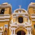 Análisis Estructural MICMAC aplicado a la Administración de Desastres del Estado Trujillo