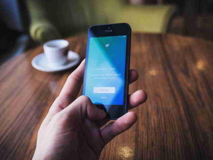 Comunicación política en la era digital