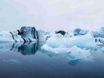 La COP25 en Chile y su oportunidad para enfrentar el cambio climático