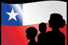 Sistematización Experiencia de la Mesa de los Buenos de Vecinos. Proyecto Social en Chile
