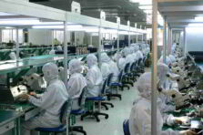 Outsourcing. Conceptos fundamentales