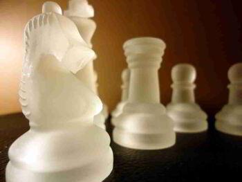 Rol del gerente como diseñador de estrategias organizacionales