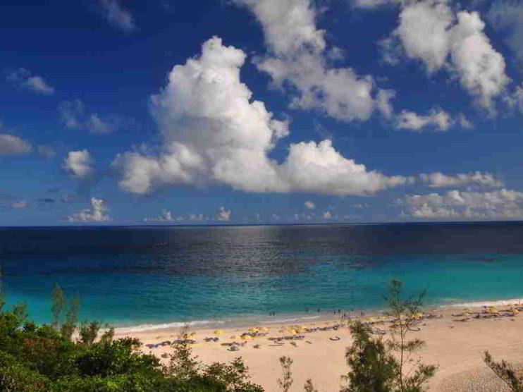 Gestión del Destino Turístico y su Planificación Estratégica
