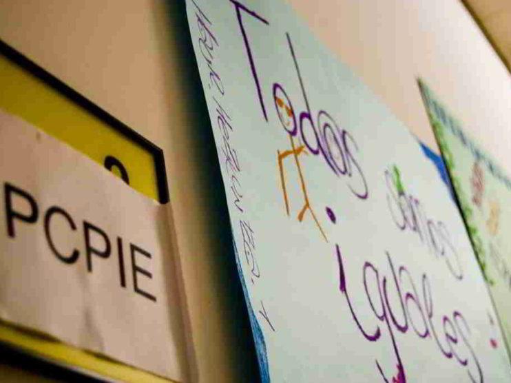 Sistema de gestión de la calidad en las escuelas de educación básica y su proyecto escolar