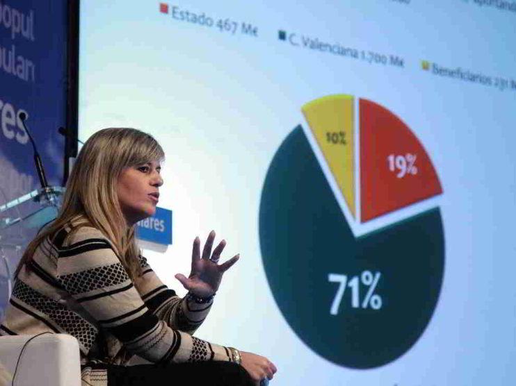 Los presupuestos plurianuales para mejorar el accionar del sector público en Costa Rica