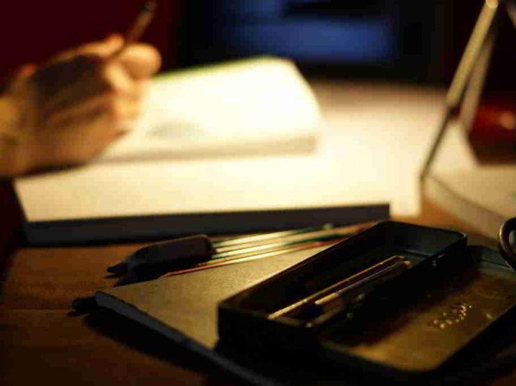 Investigación Jurídica. Reflexiones sobre la Ciencia del Derecho