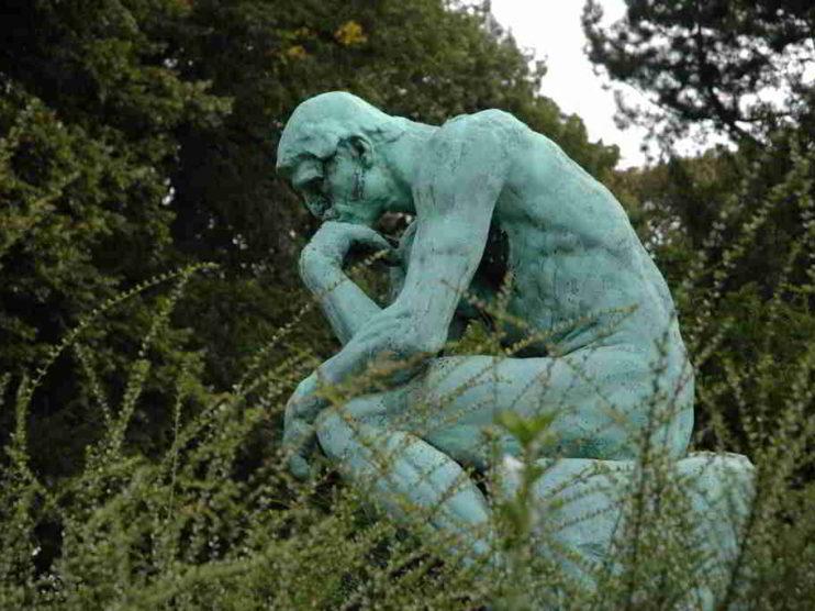 Teoría General del Conocimiento Aplicado. Filosofía, Ética, Moral, Política, Derecho y Economía